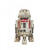 R5-D4 Droid (Star Wars: A New Hope) Sideshow Collectibles 1:6 Scale Figure