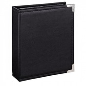 Hama New York City Minimax Album for 100 photos with a size of 10x15 cm