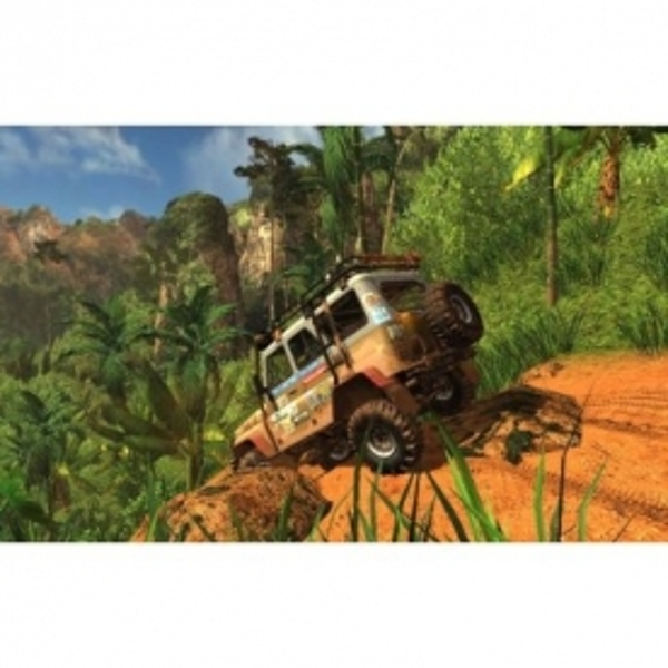 Off Road Drive Game PC - Image 2