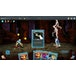 Slay The Spire Nintendo Switch Game - Image 2