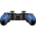 Officially Licensed Wired Controller Blue for PS4 - Image 4