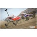 Dirt 4 Day One Edition PS4 Game [Used] - Image 5