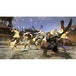 Dynasty Warriors 8 Empires PS4 Game - Image 2