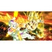 Dragon Ball Z Xenoverse Xbox 360 Game (with pre-order DLC packs) - Image 5