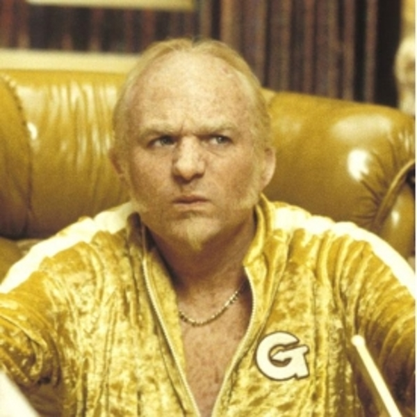 austin powers in goldmember soundtrack mp3 download