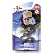 Disney Infinity 2.0 Hawkeye (The Avengers) Character Figure