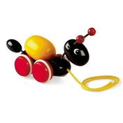 BRIO Ant with Egg