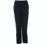 Sondico Precision Pants Adult Small Navy