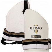 Dukes Legend Cricket Inner Thigh Pads Mens RH