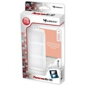 Subsonic Protection Kit 3DS