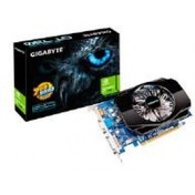 Gigabyte GV-N730-2GI GeForce GT 730 2GB Graphics Card PCI-E HDMI/D-Sub/DVI-I