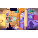 Leisure Suit Larry Wet Dreams Don't Dry Nintendo Switch Game - Image 6