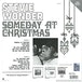 Stevie Wonder ‎– Someday At Christmas Vinyl - Image 2