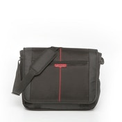 Verbatim Berlin 16inch Notebook Messenger Bag