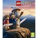 LEGO The Hobbit (with Side Quest Character Pack DLC) Xbox 360 Game - Image 3