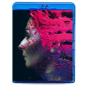 Hand.Cannot.Erase Blu-ray