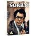 Sorry - Series 1 DVD - Image 2