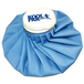 Koolpak Ice Bag Medium 23cm - Image 2
