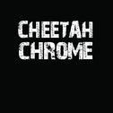 Cheetah Chrome - Solo Vinyl