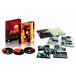 Apocalypse Now Special Edition Blu-ray - Image 2