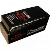 Ultra Pro Standard Size 50 Deck Protectors Box Green Case of 12