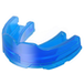 Makura Lithos Pro Fixed Braces Mouthguard - Blue - Image 2