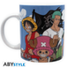 One Piece - Group Mug - Image 2