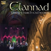 Clannad - Clannad Live At Christ Church Cathedral Vinyl