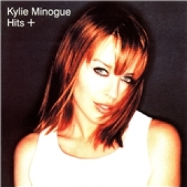 Kyle Minogue Hits   Plus CD