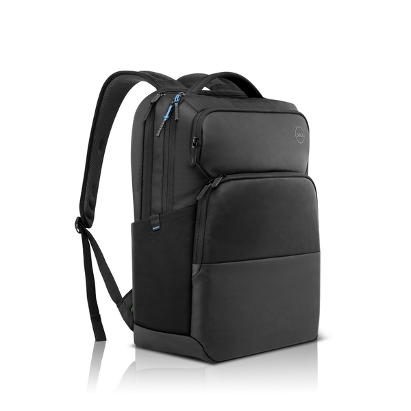 Dell Pro Backpack 15 (PO1520P)