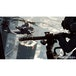 Battlefield 4 Game PS4 - Image 5
