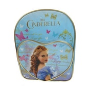 Disney Cinderella Movie Heart Arch Backpack