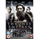 Thrones And Empires DVD