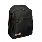 Tech Air 17.3 Inch Backpack TANZ0713