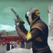 Destiny 2 Xbox One Game - Image 2