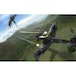 Air Conflicts Secret Wars Game PC - Image 2