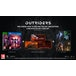 Outriders Day One Edition Xbox One Game + Bonus 4 Art Cards - Image 2