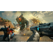 Rage 2 PS4 Game (with Trolley Token and Bonus DLC) - Image 4