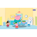 My Friend Peppa Pig PS4 Game - Image 4