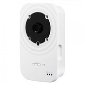 Edimax 720p Wireless H.264 Day & Night Network Camera UK Plug