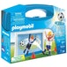 Playmobil Soccer Shootout Carry Case - Image 2