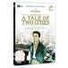 A Tale Of Two Cities (Special Edition) DVD - Image 2
