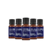 Mystic Moments Oils Of Italy Essential Oils Gift Starter Pack - Image 2