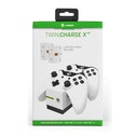 Snakebyte Xbox One TWIN:CHARGE X oplader