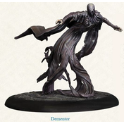 Harry Potter Miniatures Adventure Game Dementor Adventure Pack Expansion