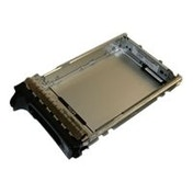 Origin Storage Dell PowerEdge 9 Series hot swap tray 2.5 SAS Caddy for Dell P/Edge 900/1900/2900/etc