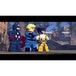 Lego Marvel Super Heroes Universe In Peril Game PS Vita - Image 3