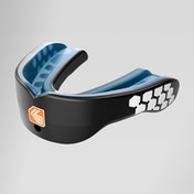 Shockdoctor Gel Max Power Carbon Mouthguard - Youths
