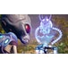 Destroy All Humans! PS4 Game - Image 2