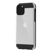 Black Rock Air Robust Case for Apple iPhone 11 Pro Max